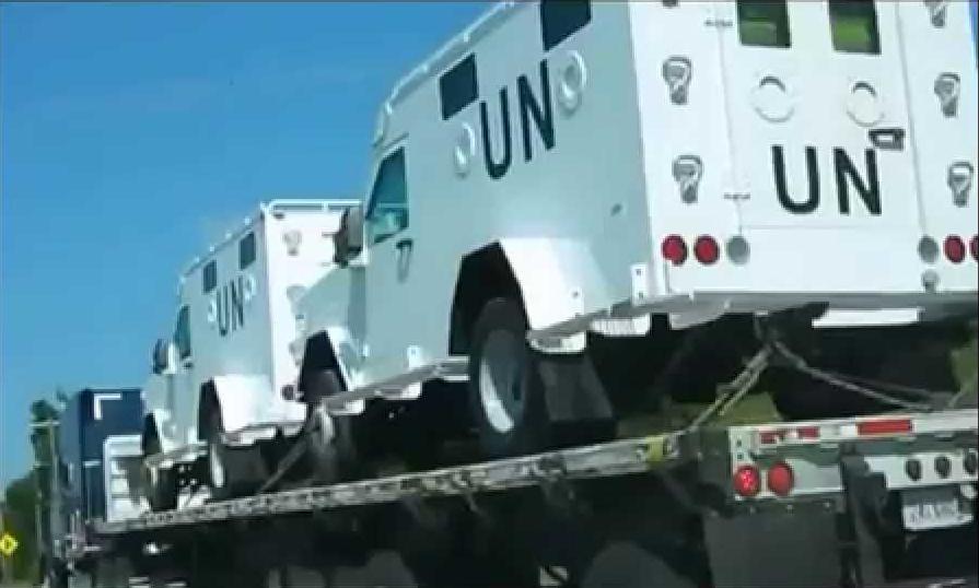 Jade_helm_UN-vehicles