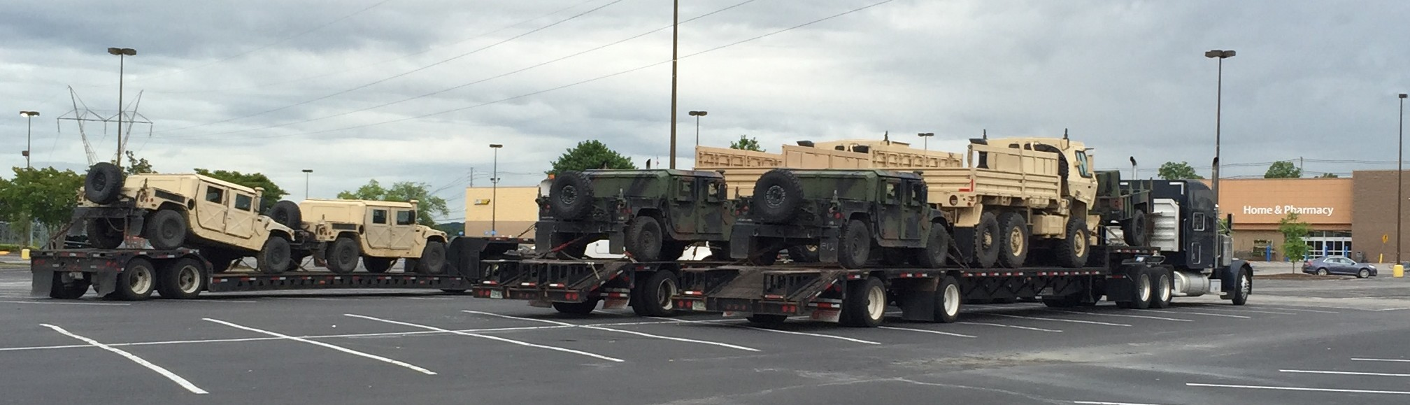 military_vehicles_walmart