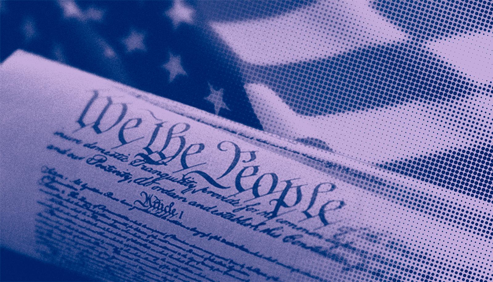Constitution_USflag_clr_purple2