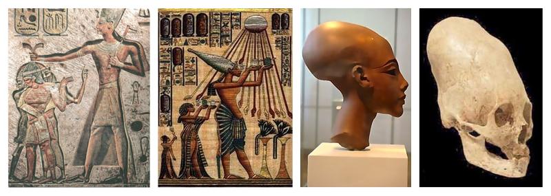 Egyptische_nephilim_lange_schedels_