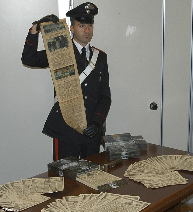 Italian_police_confiscated_bonds
