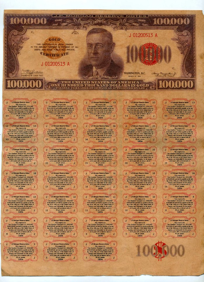 bonds-100k