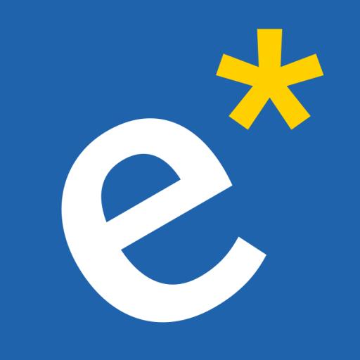 www.ellaster.nl