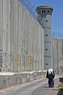 israeli-wall_220px