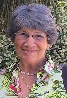 Janneke Monshouwer
