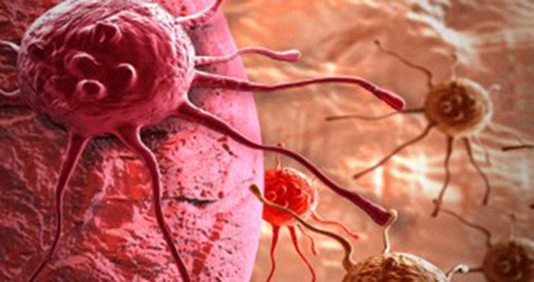 wat-is-kanker-kankercellen_2
