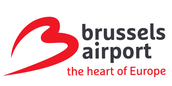 Logo_Brussel_airport