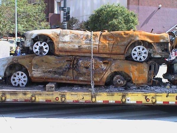 Cars_911