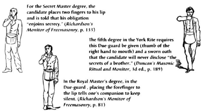 IlluminatiWatcherDotCom-freemason-masonic-shhh-finger