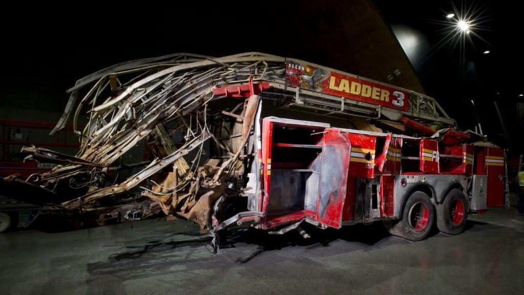 Sept-11-Museum_Horo-e1400109106933
