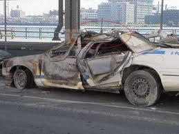 Toasted_car_911