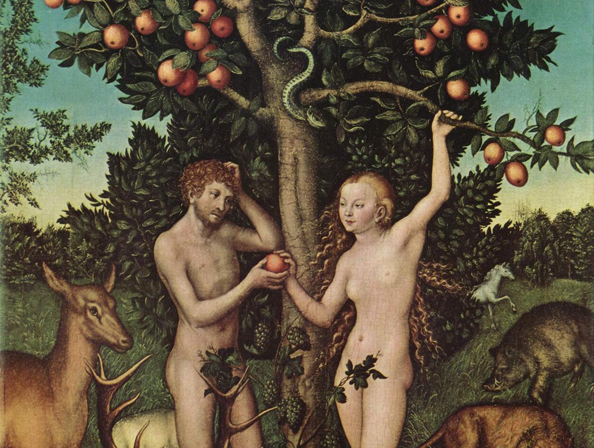 Tree_of_knowledge_forbidden_fruit