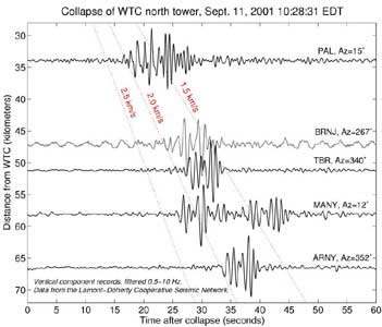 seismic-waves4
