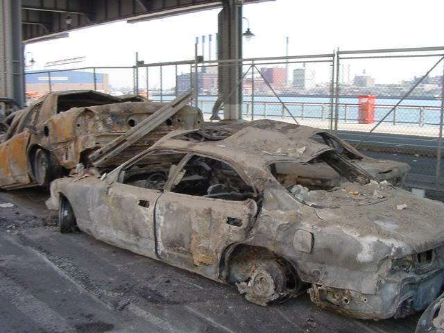 toasted cars 911_2