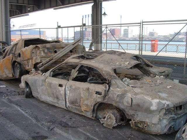 toasted cars 911_2