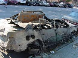 toasted_cars