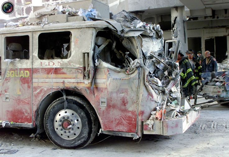 toasted_fire_truck