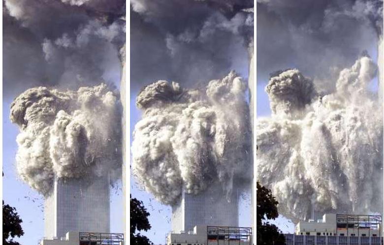 verpulverd_beton_staal_911