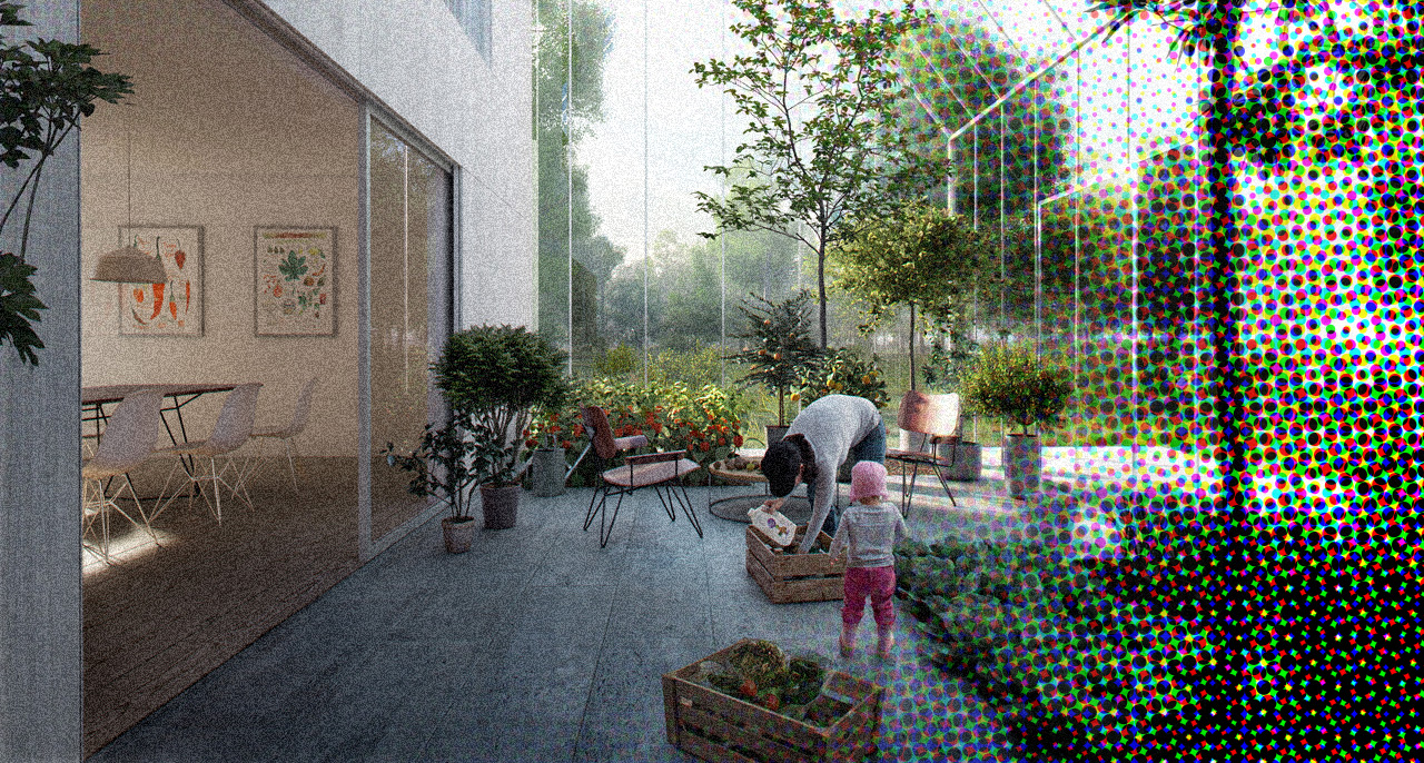 3060167-inline-4-this-new-neighborhood-will-grow-its-own-food-power-itself_screen