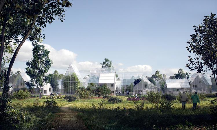3060167-slide-1-this-new-neighborhood-will-grow-its-own-food-power-itself