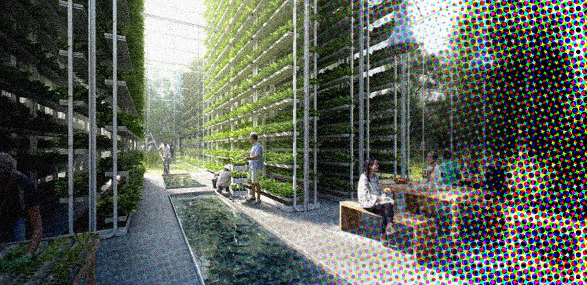 3060167-slide-5-this-new-neighborhood-will-grow-its-own-food-power-itself_screen