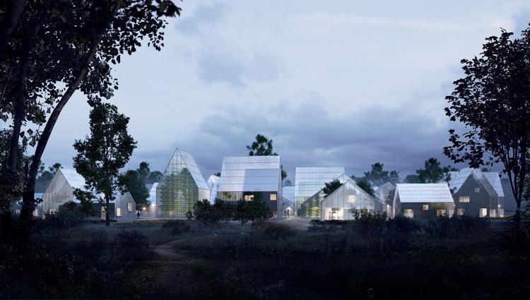 3060167-slide-6-this-new-neighborhood-will-grow-its-own-food-power-itself