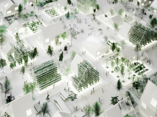 3060167-slide-8-this-new-neighborhood-will-grow-its-own-food-power-itself