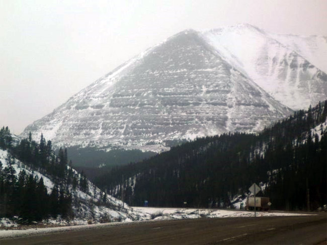 black-pyramid-alaska