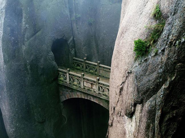 china-ancient-dragon
