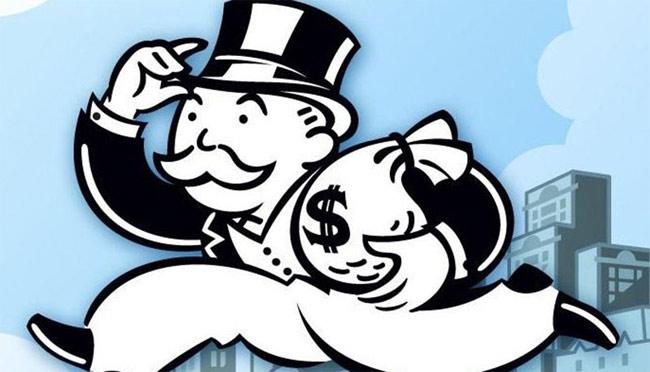 economy-monopoly-morgan