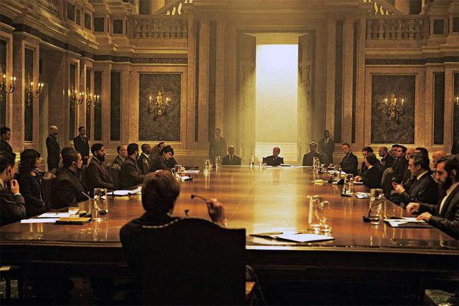 elite-nwo-board-meeting