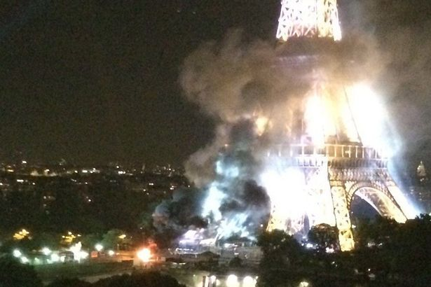 Eiffel_tower_smoke_16:7:14