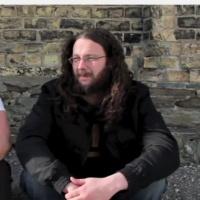 Shane_the_Ruiner