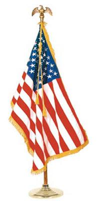 USflag_gold_fringes