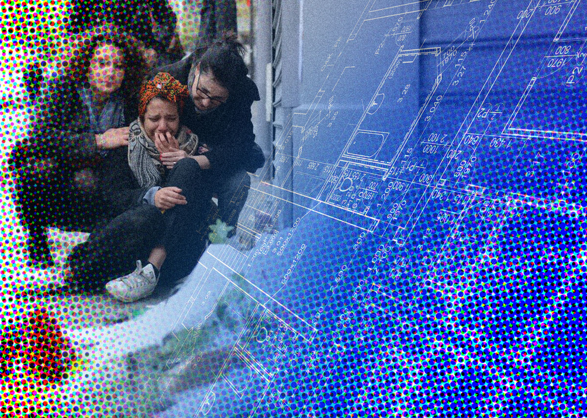 Women_cry_terrorist_attack_Paris