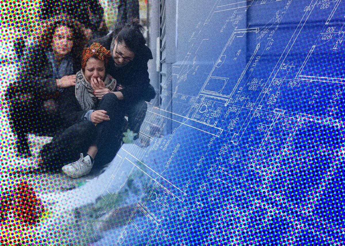 Women_cry_terrorist_attack_Paris