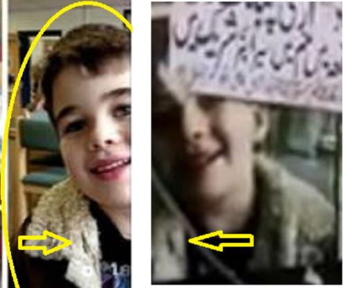 noah-facebook-noah-pozner-pakistan-taliban-noah