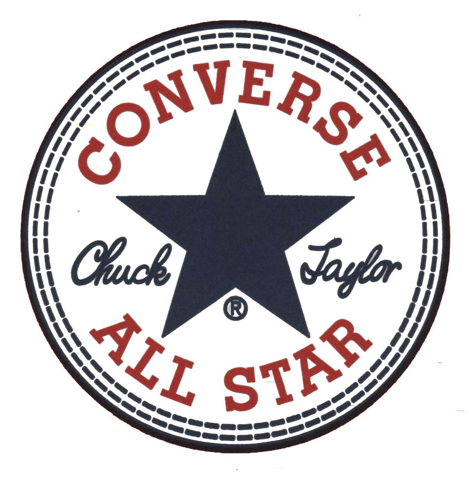 All_star_converse_logo