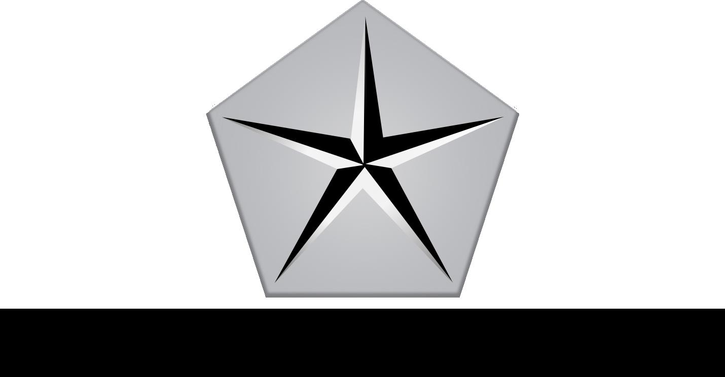 Chrysler_vertical_logo