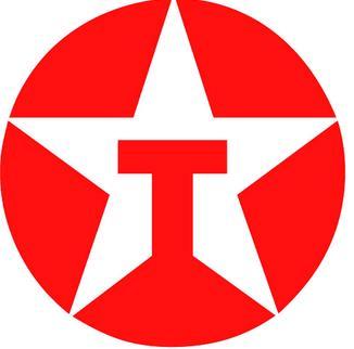pentagram_Texaco