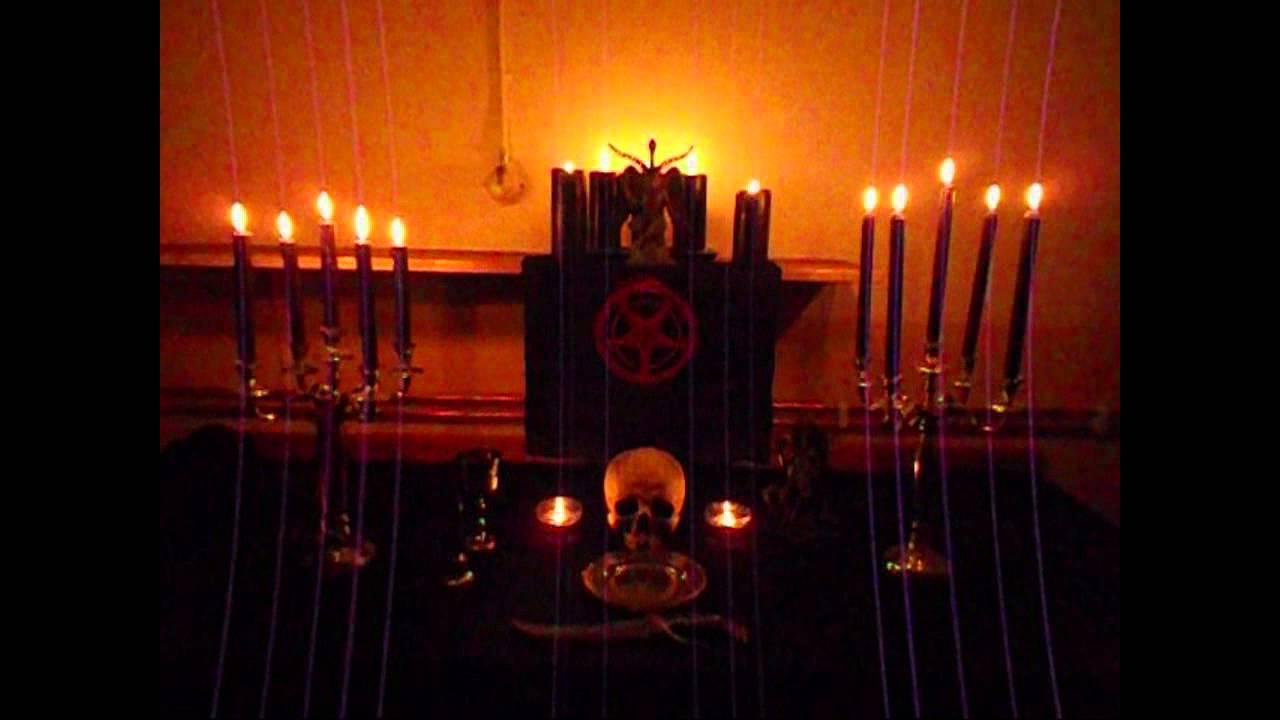 satanic_altar