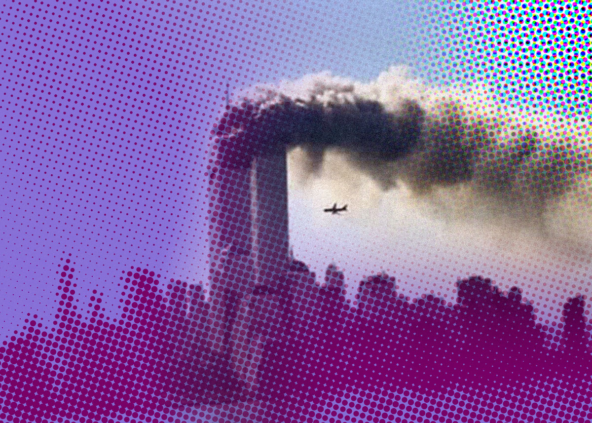 world-trade-center-twin-towers-911-attack-new-york-city-second_screen2