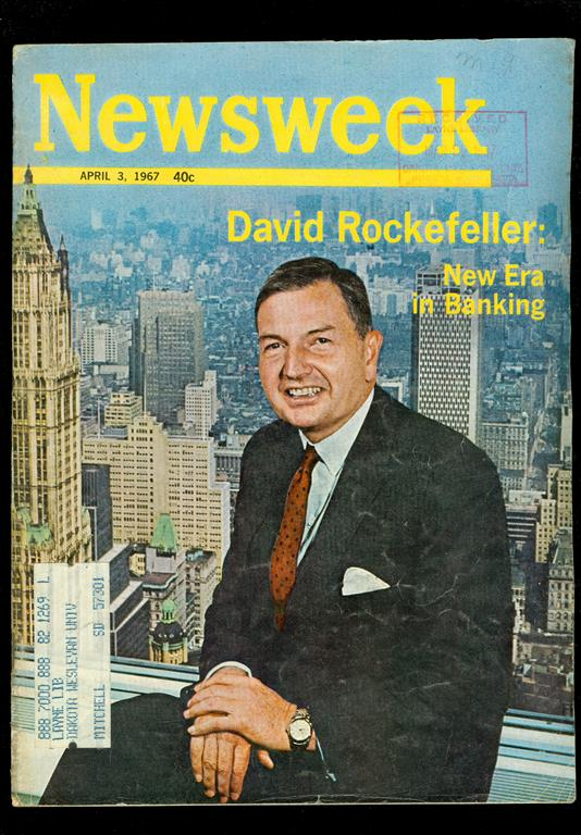 David_Rockefeller_Newsweek_1967_9:11