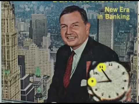 David_Rockefeller_Newsweek_1967_watch