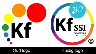 logo-keshe