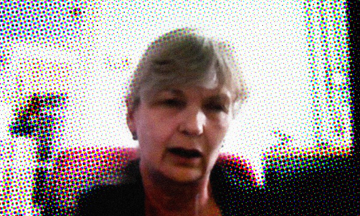 anne-marie-van-blijenburgh_screen
