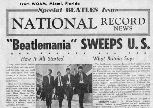 beatlesmania_newspaper