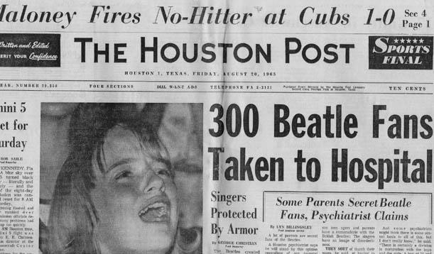 beatlesmania_newspaper_300_victims