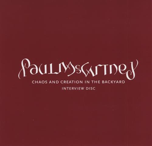 paul-mccartney-chaos-and-creatio-337702