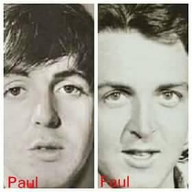 paul_versus_faul
